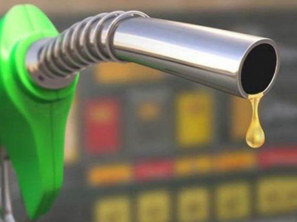 निगमले पुन: पेट्रोलिय पदार्थको मुल्य बढायो