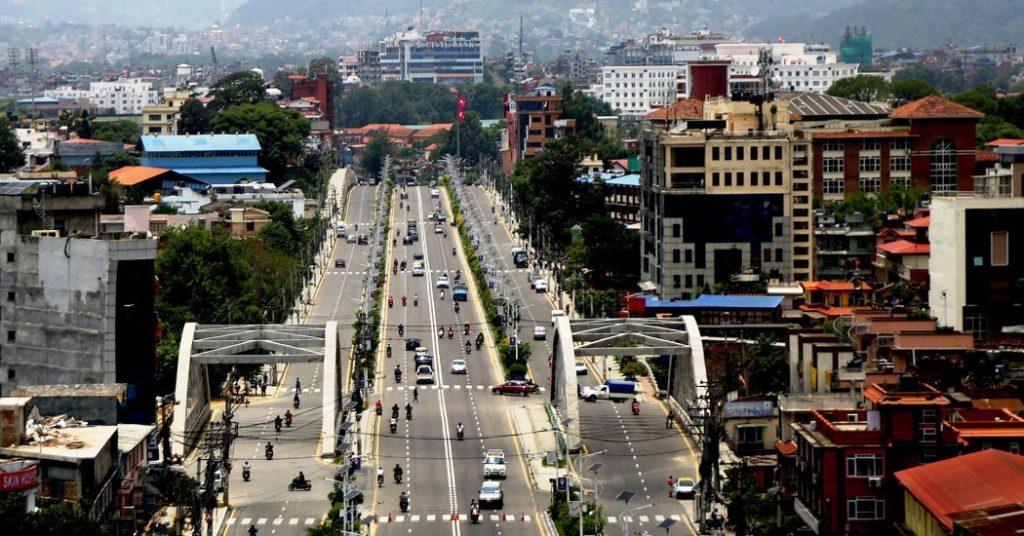 काठमाडौं उपत्यकामा निषेधाज्ञा १० दिन थप