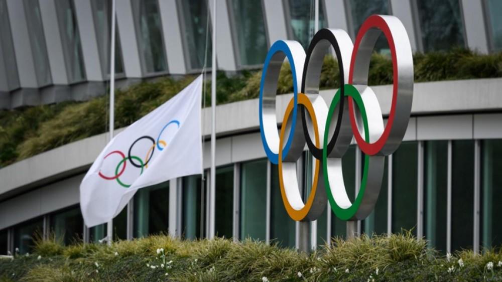 टोकियो ओलम्पिक:१९ स्वर्ण सहित जम्मा ४० पदक जित्दै चीन पहिलो स्थानमा