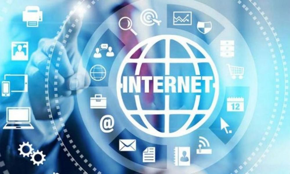साढे २ करोड नेपालीको हातमा इन्टरनेट, महँगो मोबाइल इन्टरनेट सेवा