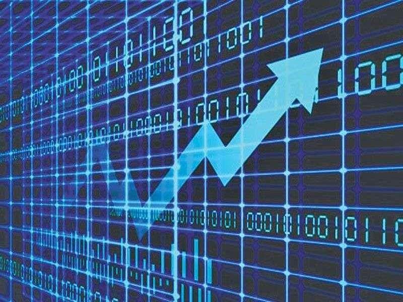 नेप्सेमा सामान्य अंकको बृद्धि कारोबार रकम भने ७ अर्ब २९ करोड