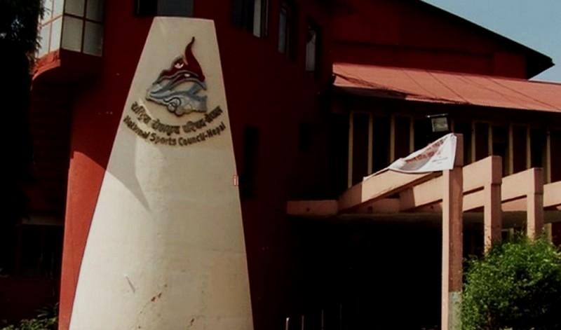 गण्डकी प्रदेशका मन्त्री राजीव गुरुङ(दिपक मनाङ्गे) लाई कारवाही गर्न राखेपको माग