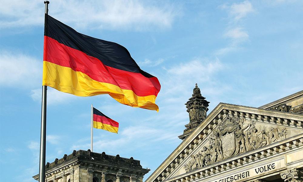 जर्मनीले चार अर्ब ८० करोड अनुदान दिने