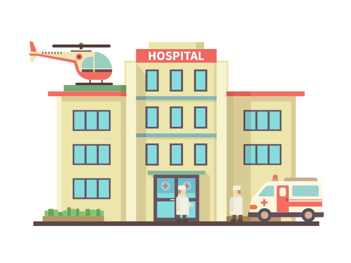 आँखा अस्पताललाई १० लाख सहयोग