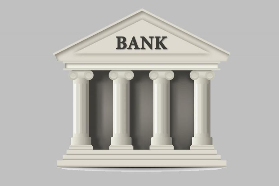 आर्थिक गतिविधि सुस्ताए पनि बैंकहरुको लगानी दोब्बर बन्यो