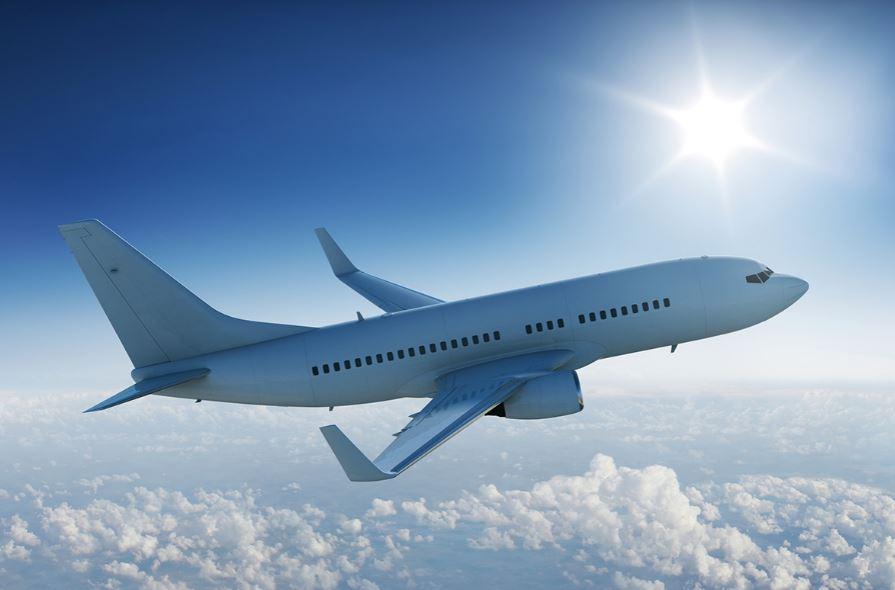 पोखरा–ढाका सिधा हवाई उडानबारे छलफल