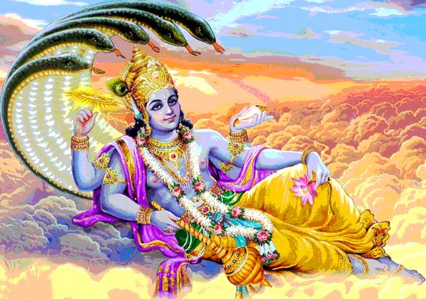 हरिशयनी एकादशी घरघरमा तुलसी रोपेर मनाईँदै