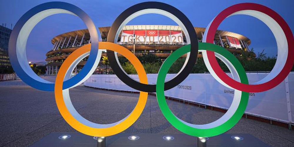 टोकियो ओलम्पिक: चीन र अमेरिकाको दवदवा,अमेरिकाले धेरै पदक जित्दाँ चिन स्वर्णमा अगाडी