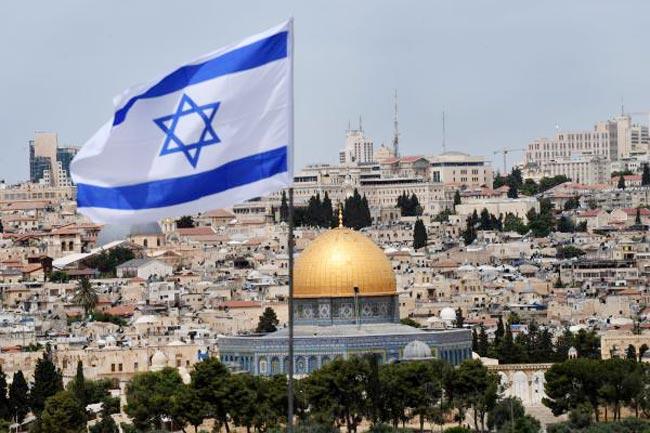 इजरायल जाने कामदारका लागि लिएको भाषा परिक्षाको नतिजा सार्वजनीक