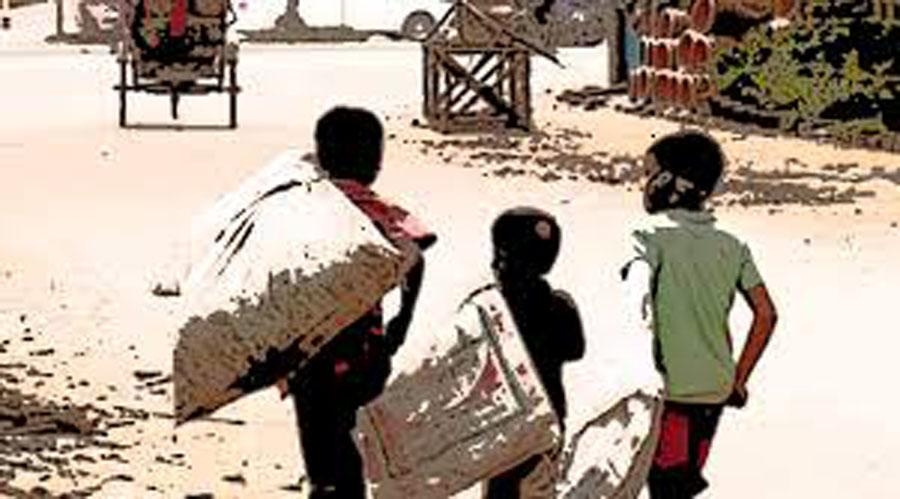 बालदिवस: सडक बालबालिकाको अवस्था कहालिलाग्दो