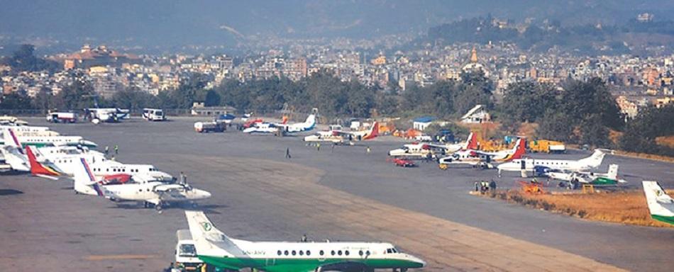 दसैँमा एयरलाइन्सका उपहार योजना : ७० प्रतिशतभन्दा बढी बुकिङ